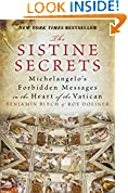 #8: The Sistine Secrets: Michelangelo's Forbidden Messages in the Heart of the Vatican