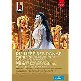 Richard Srrauss - Die Liebe der Danae - The Love of Danae