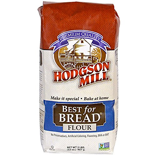 hodgson bread - 4