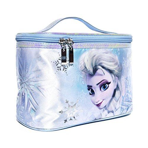 Disney Frozen Train Case