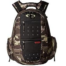 """Oakley 92329OVT-799 Arsenal Pack Olive Camo 19"""" Backpack"""