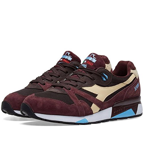 c7032 In Made 170468 Eu Italy N9000 Diadora 42 wxXOHaH