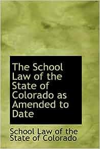 Dating i løpet law school