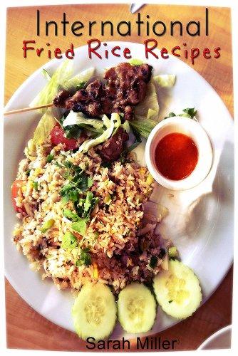 Download international fried rice recipes book pdf audio idzpk54ik ccuart Images