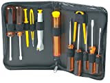Manhattan Tool Kit 13 Pieces (400077)