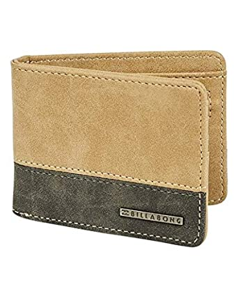 Billabong Mens Dimension Wallet: Amazon.es: Ropa y accesorios