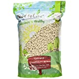 Cannellini Beans by Food to Live (Kosher) — 5 pounds
