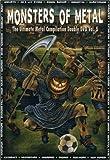Monsters of Metal Vol 5