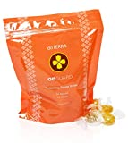 #2: doTERRA On Guard Protecting Throat Drops