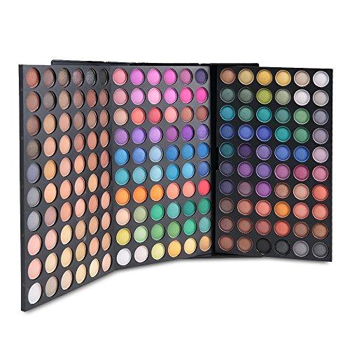 88 Color Makeup - 6