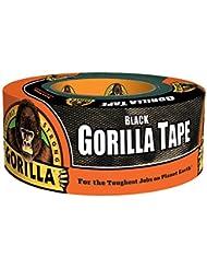 Gorilla Duct Tape, 1.88\