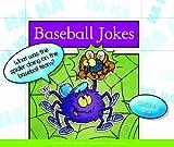 Baseball Jokes (Laughing Matters)