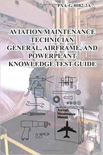 Mooney acclaim m20tn owners manual n faa flight manual download.