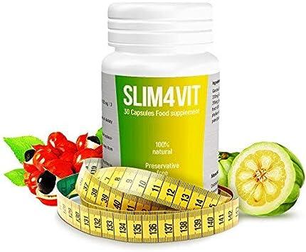 pilules de perte de poids de nuito