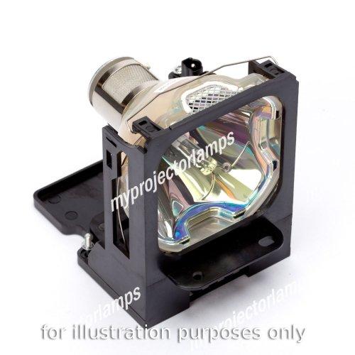 交換用プロジェクターランプ スリーエム 78-6969-9880-2, DMS800LK B00PB4UPZ0