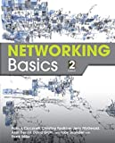 img - for Introduction to Networking Basics by Patrick Ciccarelli (2012-02-21) book / textbook / text book