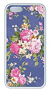 Decorative Pattern Of Oriental StyleCase For Samsung Galsxy S3 I9300 Cover Case Funny Lovely Best Cool Customize White Cover