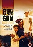 Burnt By The Sun [1994] [DVD]