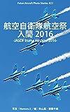 Foton Aircraft Photo Stories 022 JASDF Iruma