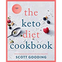 The Keto Diet Cookbook (English Edition)
