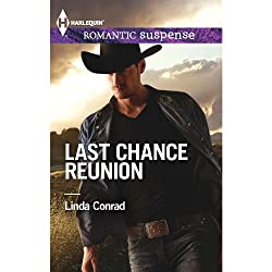 Last Chance Reunion