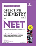 Objective Chemistry Vol. 2 for NEET