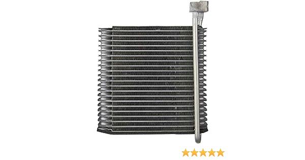 Spectra Premium 1054598 A//C Evaporator