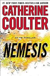 Nemesis (FBI Thriller)