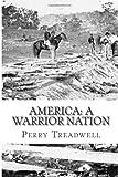 America, Perry E. Treadwell, 1493696076
