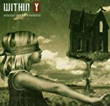 Extended Metal Dimensions by Within Y (2004-03-19)