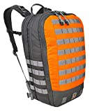 Velix Digicase 30 Laptop Backpack, Men's Medium, Orange (102542)