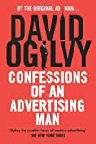 Confessions of an Advertising Man by David Ogilvy (January 8, 2004) Paperback