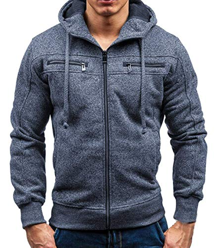Pull Sweatshirt Pullover Sweatshirt Navy Betrothales Navy Pullover Pull Betrothales Sweatshirt Pullover Betrothales CBSXwFqxvw