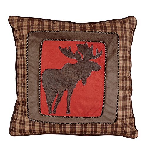 mountain-trail-plaid-moose-plaid-cabin-accent-pillow-rustic-bedding-linens