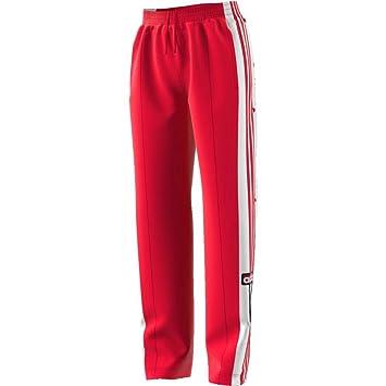 Pant PantalonFemmeRougerojrad Adidas Pant Adibreak PantalonFemmeRougerojrad Adibreak Adidas LGzSVpqUM