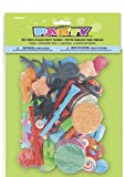 : Pinata Filler Party Favors , 64pc