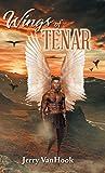 Wings Of Tenar