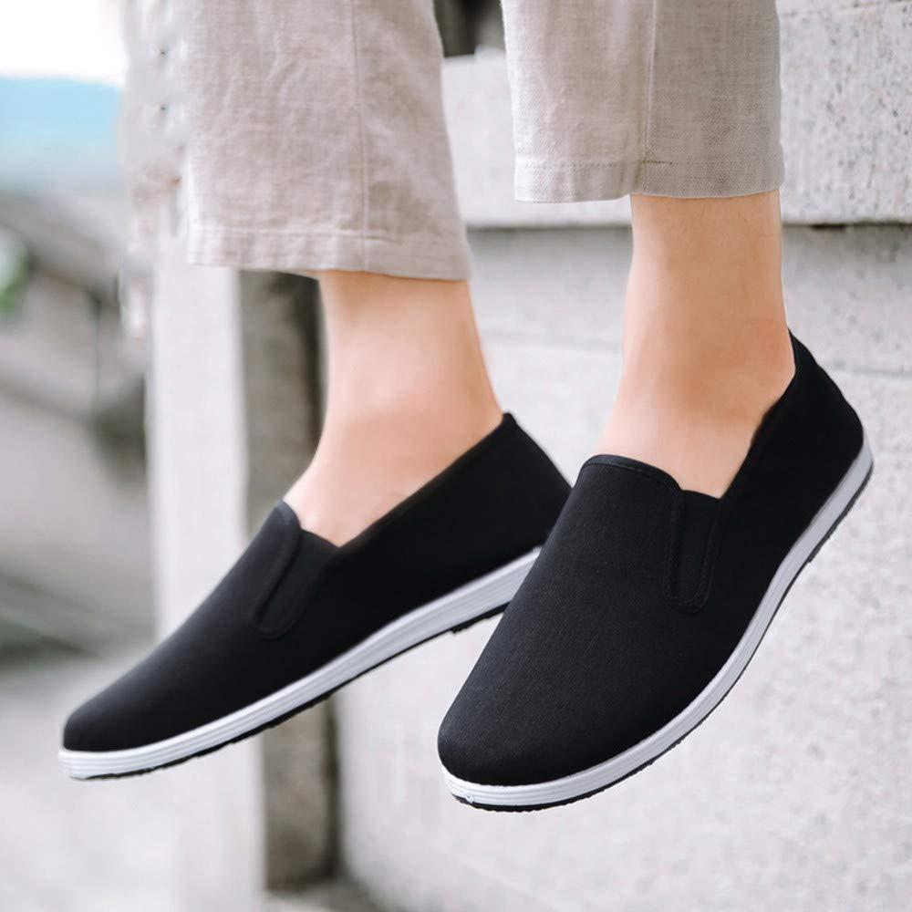 Zapatos cómodos atlánticos Zapatillas Deportivas de Moda Zapatos Ligeros Antideslizantes para Andar, Senderismo, Gimnasia, Entrenamiento: Amazon.es: Zapatos ...