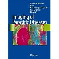 Imaging of Parasitic Diseases