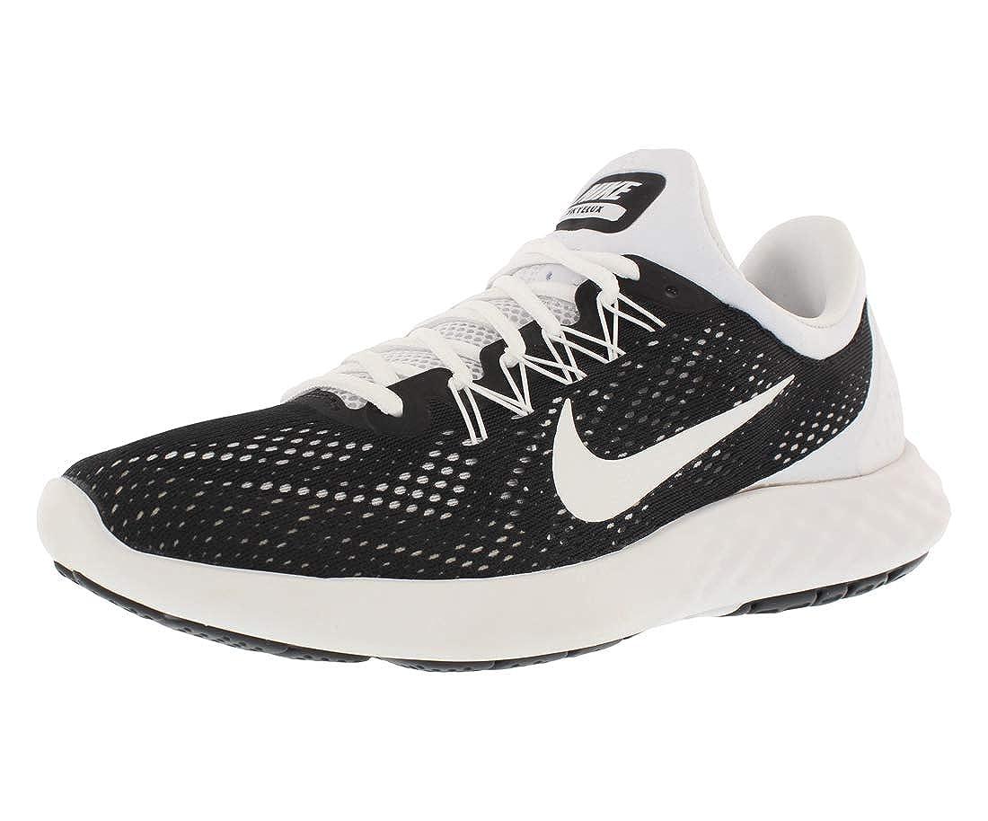 ECCO Men s Intrinsic Tr Runner Fashion Sneaker