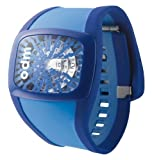 o.d.m Unisex DD100-16 Spin II Analog Watch