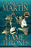 A Game of Thrones: Comic Book, Issue 1 (Game of Thrones: The Comic Book)