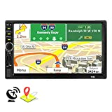 Best Car Stereo Dvd Gps - Dayangiii Car 2 Din Multimedia Player + GPS Review