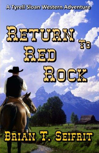 Download Return to Red Rock pdf