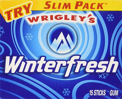 wrigleys-winterfresh-15-count-pack-of-10