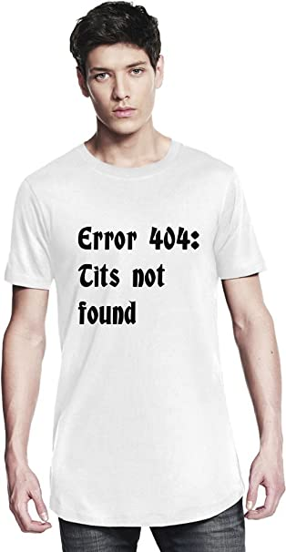 404 URL Not Found | Mens tops, Tops, Shirts
