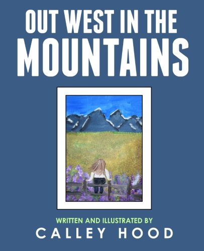 Download Out West In the Mountains pdf epub