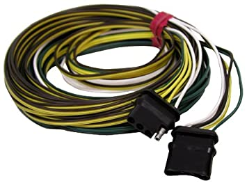 Wire Harness Split - Wire Management & Wiring Diagram on