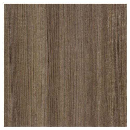 Wilsonart Laminate Flooring wilsonart wilsonart estate plus planks pacific birch laminate flooring Wilsonart Laminate 7960k 18 Studio Teak Linearity Finish 60inx144in Laminate Floor Coverings Amazoncom