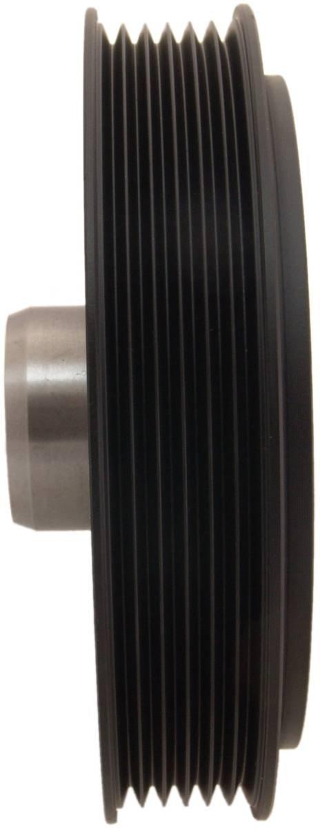 Febest 1347022021 Crankshaft Pulley Engine 1Zzfe For Toyota